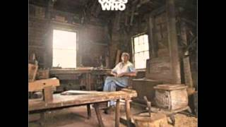 The Guess Who   Share The Land 1970 (wpv)
