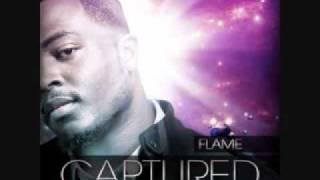 Flame Surrender instrumental + hook
