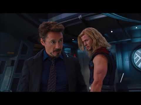 Why Tony Stark's emotional 'Avengers: Endgame' arc makes
