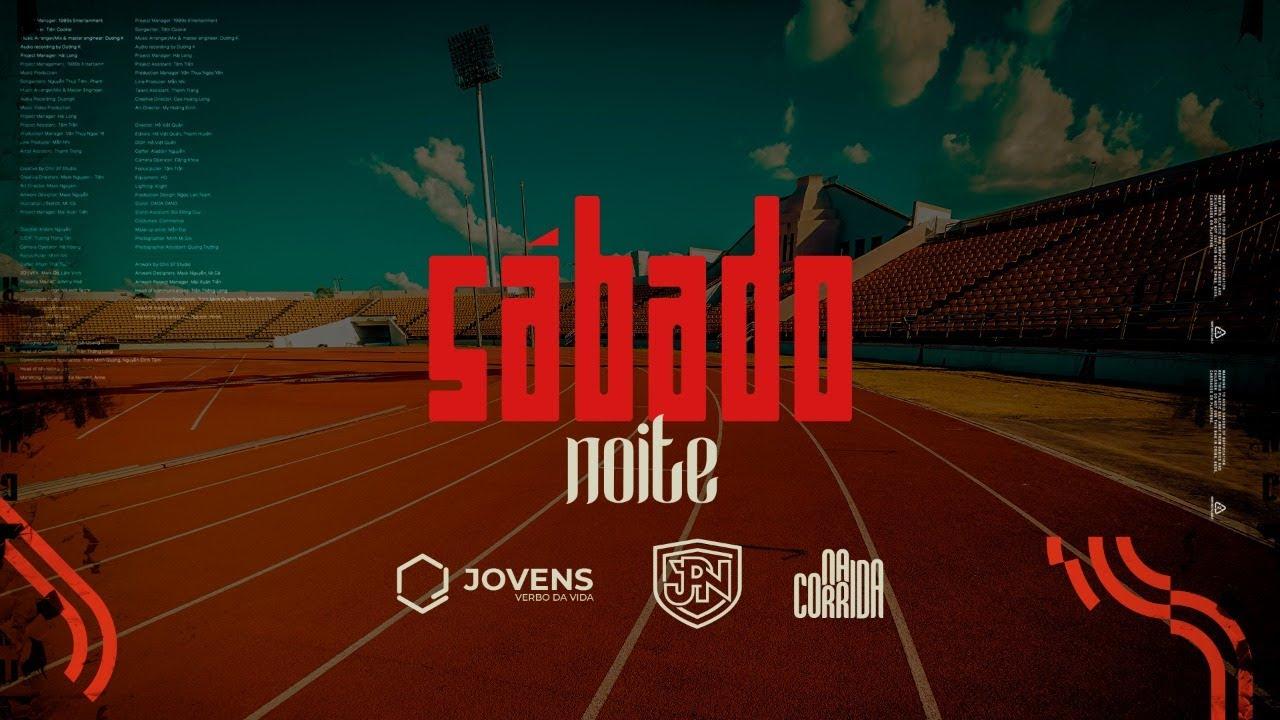 Download JPN 2021   SÁBADO NOITE