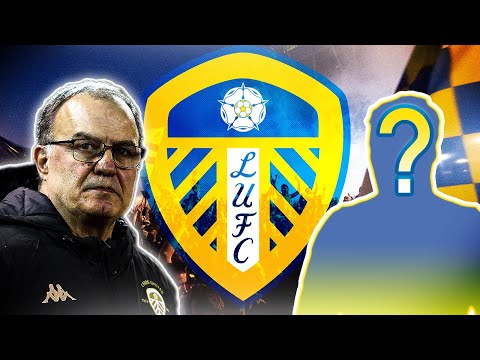 Leeds set for left footer talks as pre-January deal in sights!