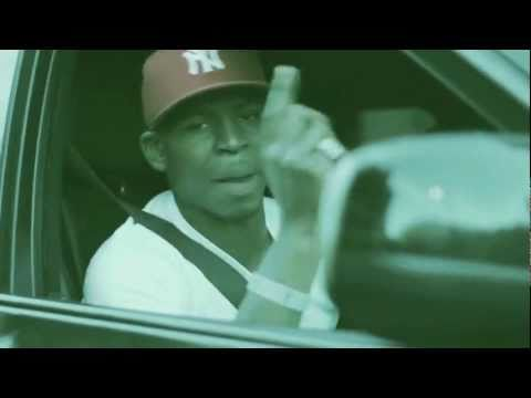 Fekky ft. Dru Blu (Don Strapzy) | Can't Zimme [Music Video]: SBTV