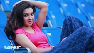 Crisscross (ক্রিসক্রস) Bangla Movie | Nusrat | Mimi | Jaya | Sohini | Priyanka | Birsa