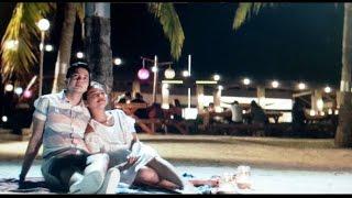 eat bulaga november 21 2016 aldubheorshe watch enteng kabisote 10 behind the scenes in bohol