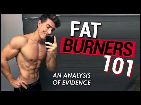 Do Fat Loss Supplements Work?!
