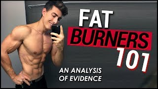 Do Fat Loss Supplements Work?!