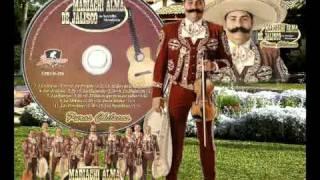La media calandria Mariachi Alma De Jalisco.mpg
