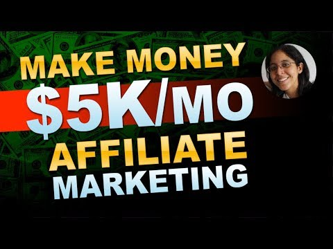 make-money-with-affiliate-marketing-step-by-step-[affiliate-marketing-for-beginners]