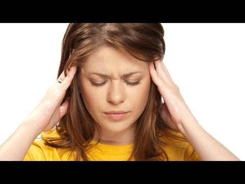 What Is BBPV? | Ear Problems