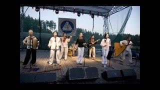 Czeremszyna - Wisyt Jabko