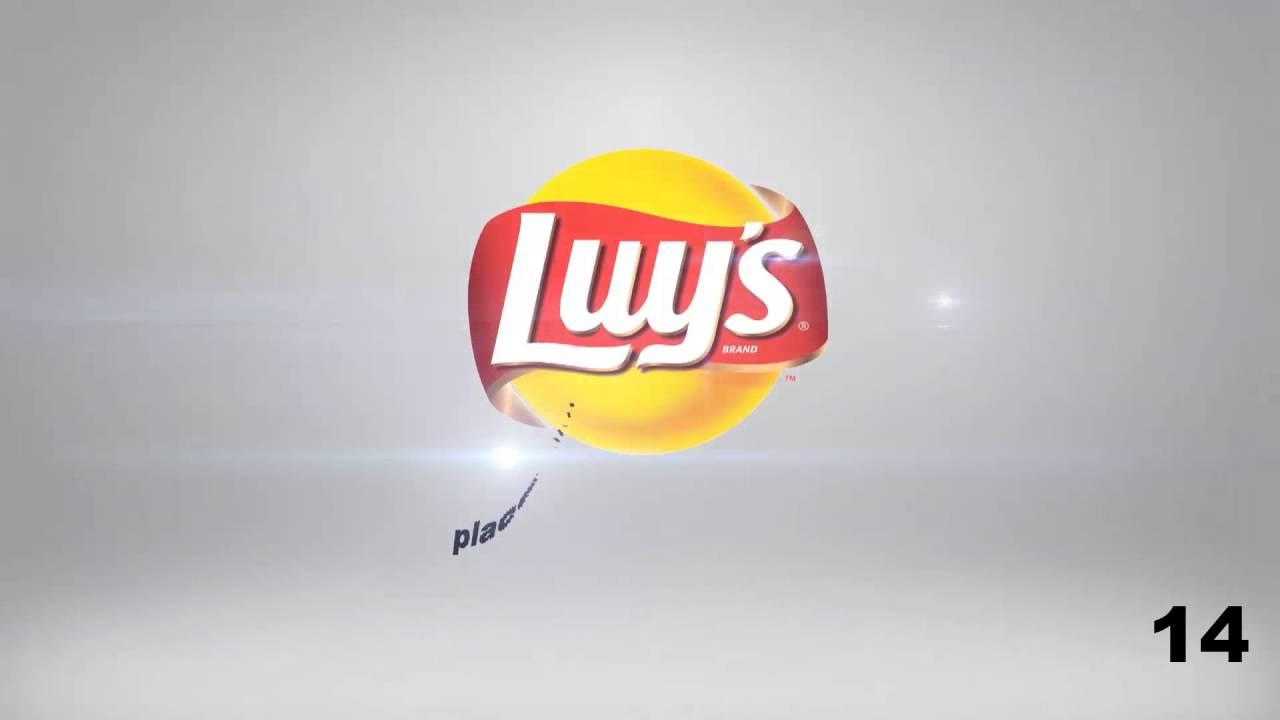 top 20 logo animation youtube