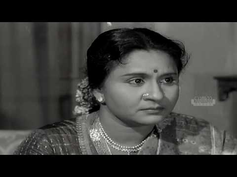 Aasai | Old Tamil Movie | Gemini Ganesan | Padmini | Hit Tamil Movies