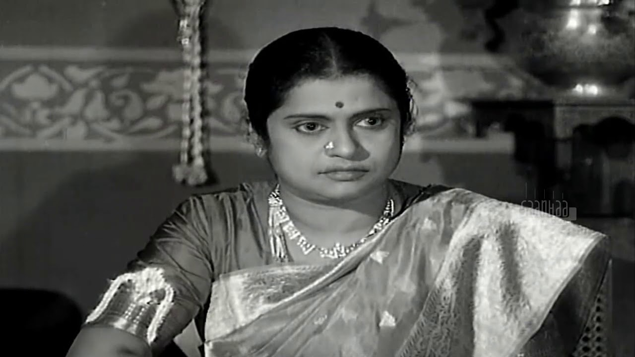 Dasavatharam old tamil movie songs download poncrise.