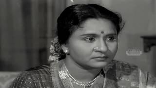 Aasai   Old Tamil Movie   Gemini Ganesan   Padmini   Hit Tamil Movies
