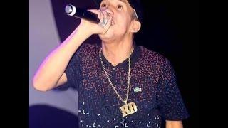 MC RODSON - BASE ESPELHADA ♪ [ NOVA HOLANDA 2017 ]