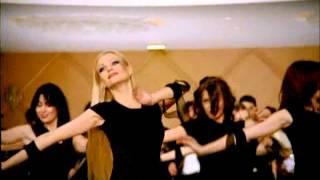 Berdan Mardini - Mardin Mardin