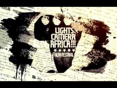 Lights Camera Africa 2016