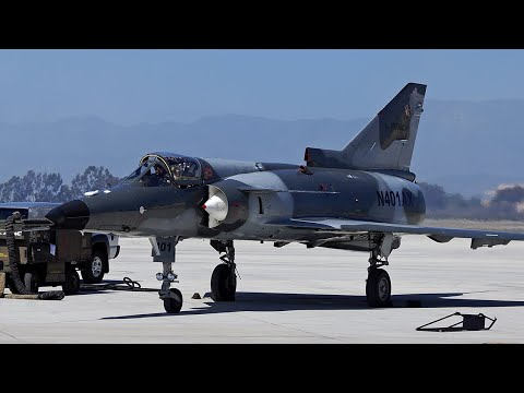 ATAC flybys Ventura County Air Show 2015