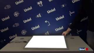 Светодиодные LED панели Uniel(Подробнее http://uniel.ru/ru/catalog/1065 Официальный сайт http://www.uniel.ru Официальный интернет-магазин http://uniel.biz Uniel - междуна..., 2013-07-12T12:35:38.000Z)