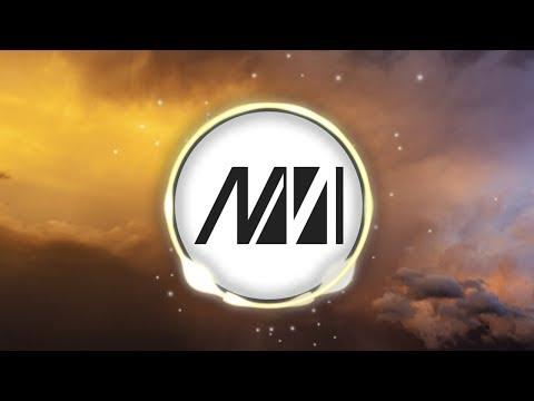 Courts & NICKO ft. Josh Deamer - Forecast (JBM & MKC Remix)