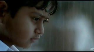 感人影片-Aprisco-Lead India-The Tree