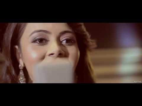 Janmashtami Status Video Download