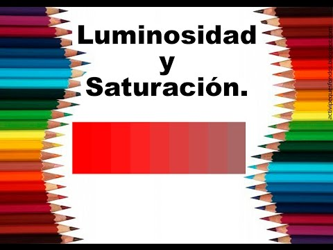 """teoría-del-color-cap.-6-""""luminosidad-y-saturación"""""""