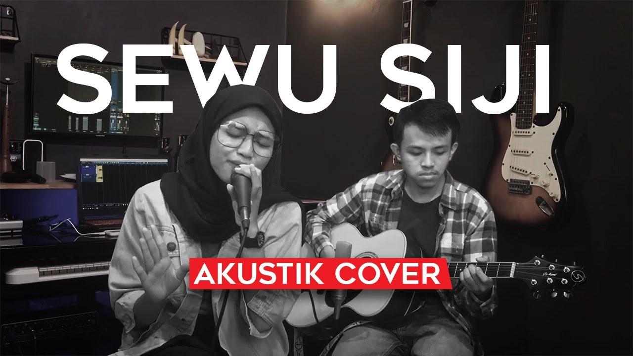 Sewu Siji (Didi Kempot) Akustik Cover By The Ormaz