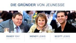 Network Marketing Business Launch mit Yasin Üyen | Matthias Fuhrmann