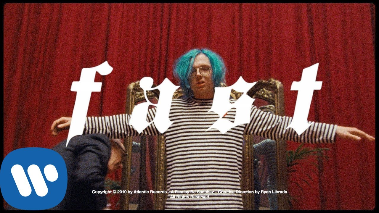 Download Sueco - fast [Official Music Video]