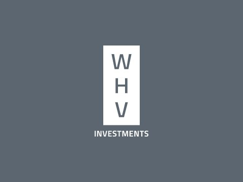 WHV International Equity Update December 2014 | Sector volatility and our investment thesis
