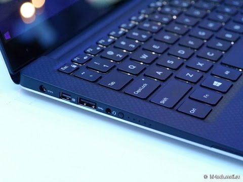 laptop-buying-guide-2015---best-overall-laptop-for-2015
