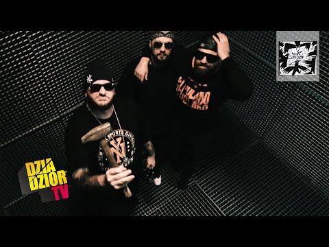 Pipa, Lampa, Oranżada - & Matheo feat. Kasta [VRONY&PRO-TONY]