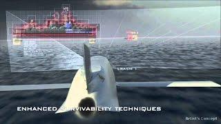 Tên lửa chống hạm lrasm Mỹ