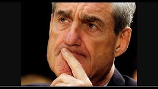 News Wrap: Mueller's Russia investigation may be complete
