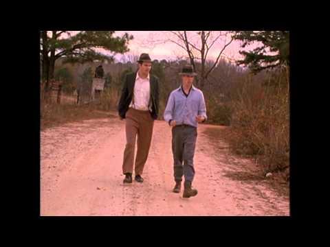 ELYSIAN FIELDS-Karl Shefelman- Will Oldham (1994) Short Film