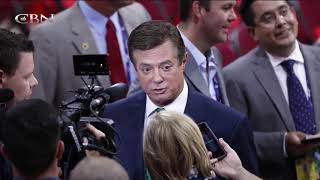 2017-10-31-14-06.Will-More-Arrests-Take-Place-Trump-Blasts-Manafort-Indictment-with-NO-COLLUSION-