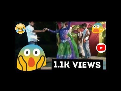 Khada Rahab Ta Kha Jaibu Ka Arkesta Dance Video