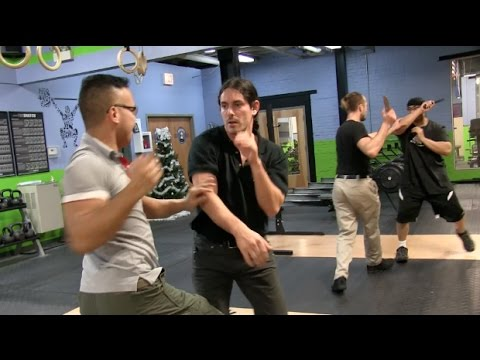 real-filipino-martial-arts---what-it-is,-what-it-isn't