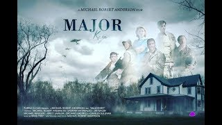 MAJOR KEY - Short WWII Film