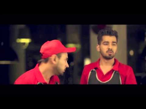 new punjabi song yaari  maninder buttar sharry mann 2015