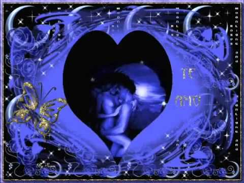 Porque Mi Corazon Late Wmv Youtube