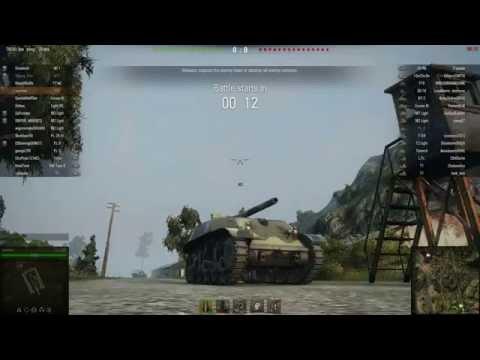 world-of-tanks---american-t57-self-propelled-gun-(pre-9.12-update)