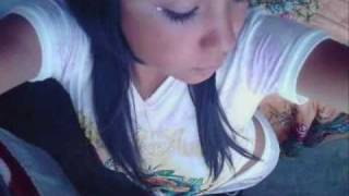 Porque Te Demoras (Mixeo 2011) Plan B & Dj beyakito Mix