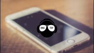 OMAX Trap - Despacito + iPhone Ringtone | ديسباسيتو + نغمة آيفون ( remix )