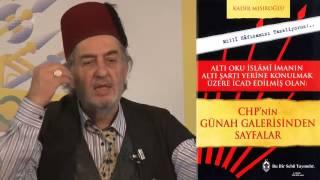 M. Kemal'in Etrafındaki K. Karabekir, Kılıç Ali vb. Şahıslar M.Kemal'e Tamamen Sadık Kimsler miydi?