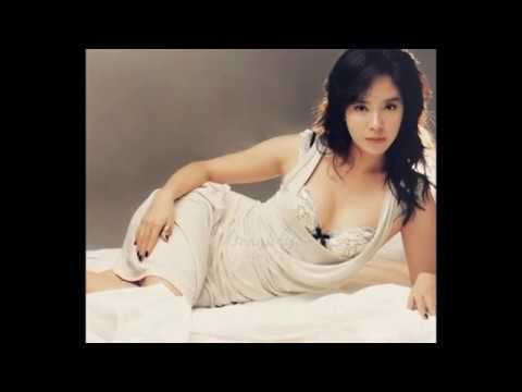 SONG JI HYO SO SEXY- TOP 30 PICTURES SO SEXY OF SONG JI HYO