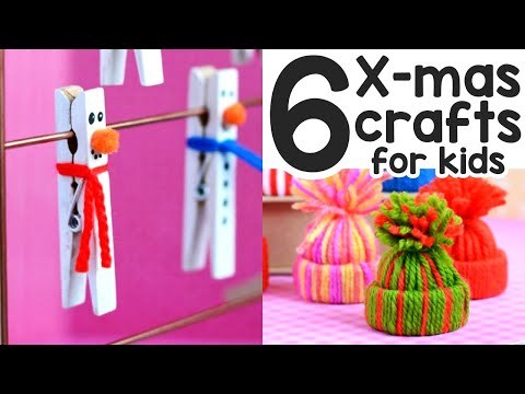6-christmas-craft-for-kids---christmas-crafting-ideas