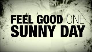 Joe Louis Walker - One Sunny Day (Lyric Video)