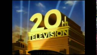 Fuzzy Door Productions/20th Television (1999)